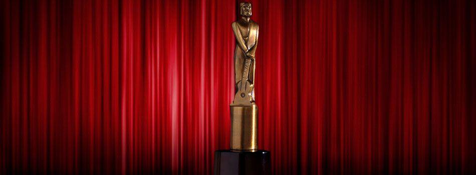 Premios Martín Fierro: los nominados