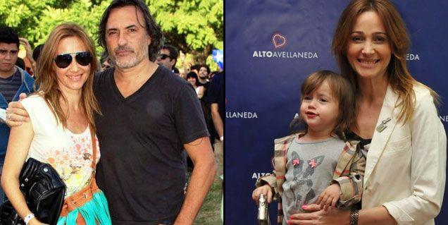 Vero Lozano y Corcho Rodríguez quieren otro hijo: Puede ser que adoptemos