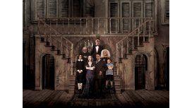 RatingCero.com te invita a presenciar Los Locos Addams en el Opera Citi
