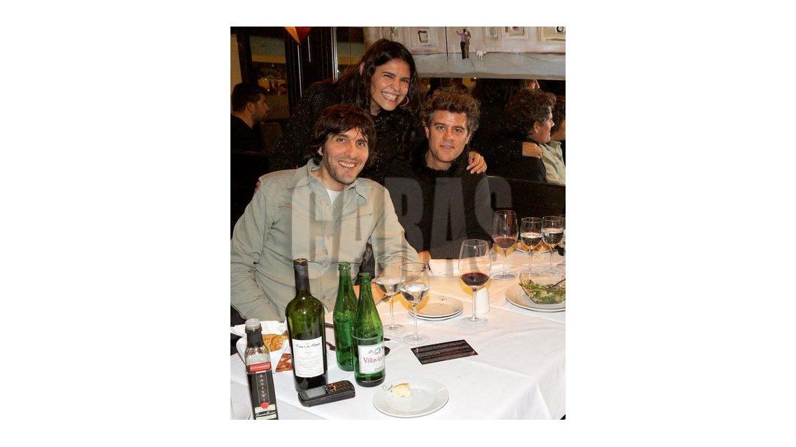 Fotos: Gentileza Perfil.com