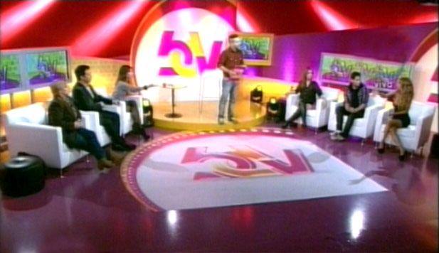 El debate sobre Viviana Canosa, luego del programa Secretos verdaderos