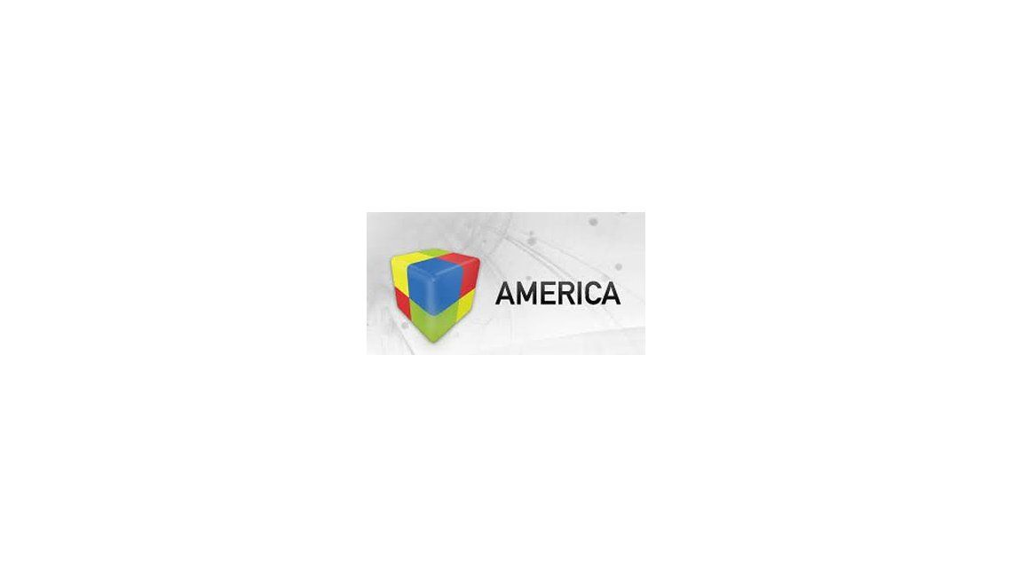 América TV fue el tercer canal más visto en mayo