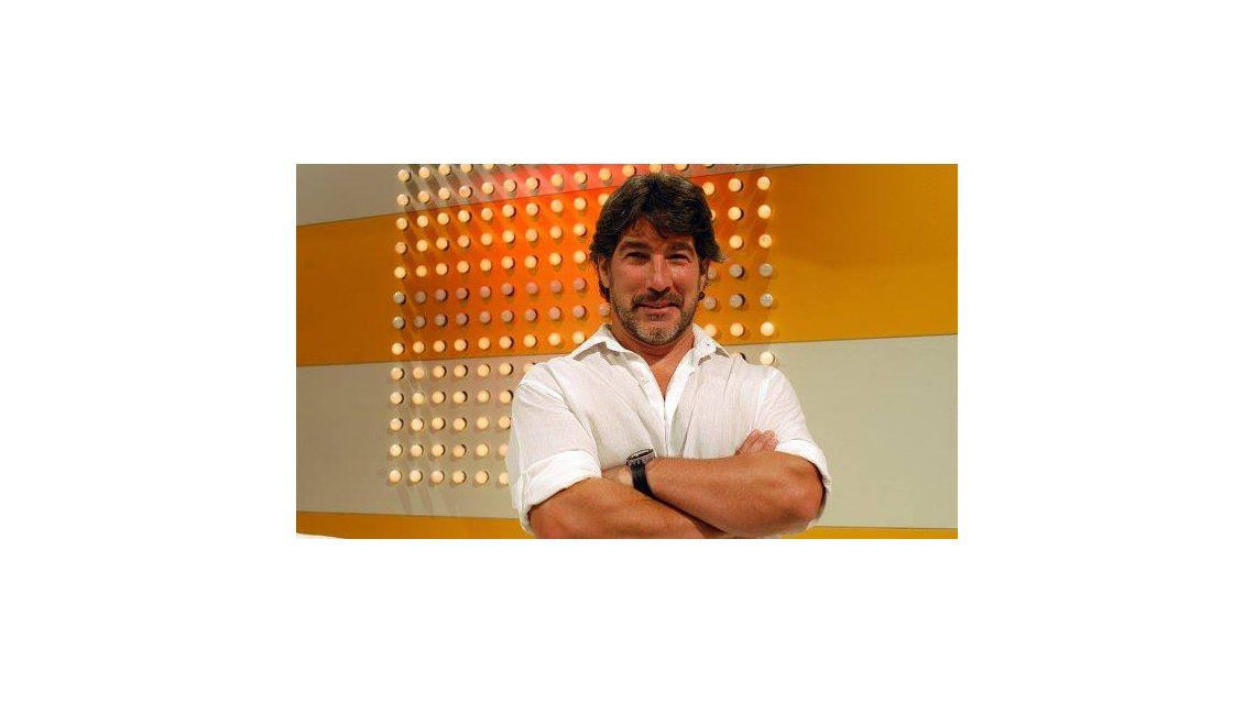 Marcelo Tinelli dejó un hueco importante y Sin Codificar lo llena, dijo Pachu Peña
