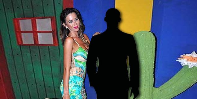 Karina Jelinek y ¿un nuevo amor oculto?