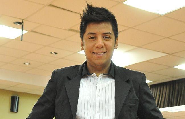 Insólito: en medio del caso Fariña, el fan de Wanda Nara dijo que tuvo sexo con él