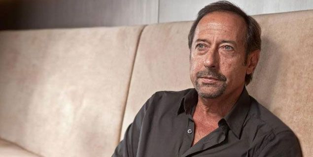 Guillermo Francella: Ya no hay tantos programas de humor como antes