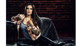 Nueva figura de Telefe: Barbie Vélez irá a Somos familia y Celebrity Splash