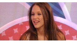 Barbie Vélez y su debut en televisión: Es lo primero que conseguí por mí misma