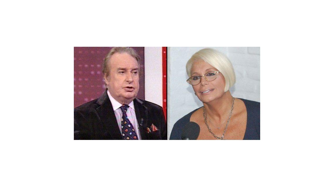 Carmen Barbieri sobre las declaraciones de Bal: Tengo muy mala prensa sexual