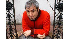 Matrimonio Igualitario: Osvaldo Bazán se casó con su pareja luego de 15 años