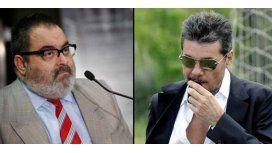 Jorge Lanata: ¿Es el nuevo Marcelo Tinelli de la televisión?