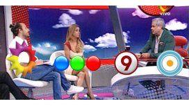 Caso Fariña, el suceso mediático que enloqueció los números de ratings