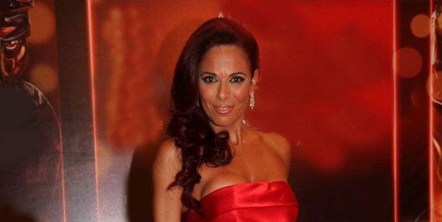 Iliana Calabró, luego del escándalo: Pongo las manos en el fuego por Rossi