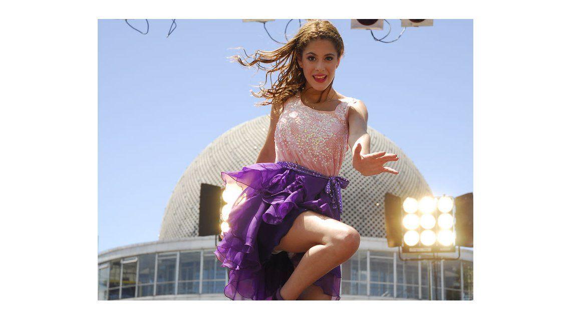 Violetta: hoy empieza la segunda temporada del éxito juvenil