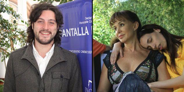 Día Mundial del Autismo: la palabra del director del film El Pozo