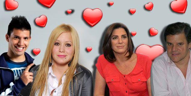 Corazón corazón de domingo: Todos dicen te quiero en un fin de semana romántico