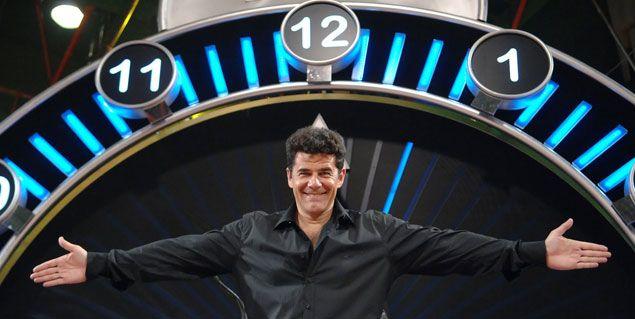 Julián Weich con programa de entretenimientos y el regreso a un clásico
