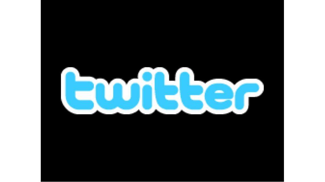 Compra de seguidores en Twitter: aclaración
