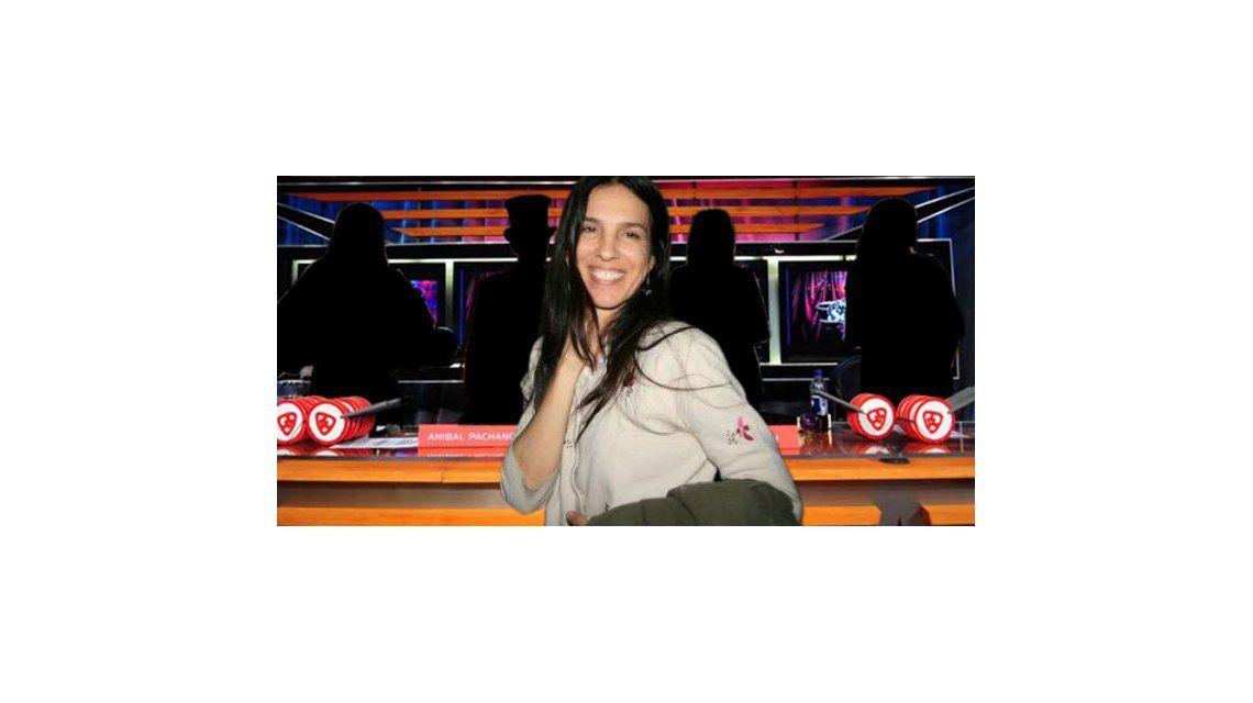 Arrancó la danza del jurado del Bailando: Paula Robles, la ex de Tinelli, ¿convocada?