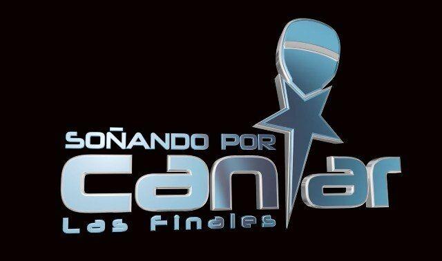 El regreso de Soñando por Cantar: picos de 14.2 puntos de rating