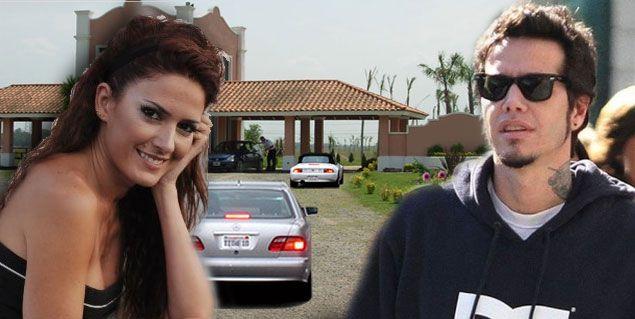 Isabel Macedo se bajó del proyecto para la nueva comedia de Sebastián Ortega
