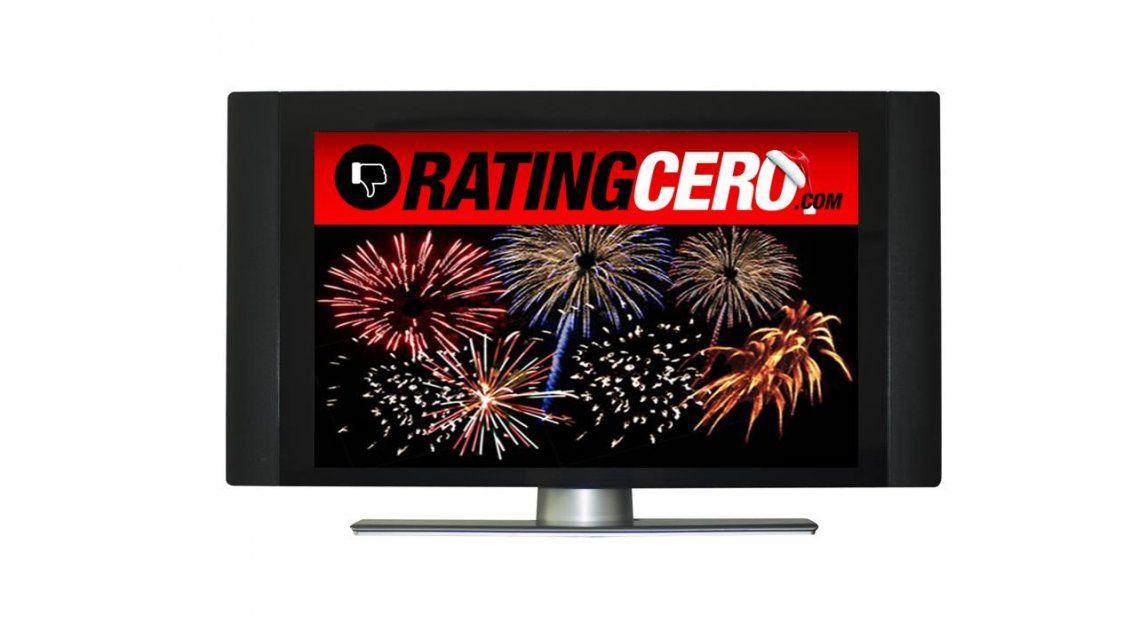 RatingCero.com 2013