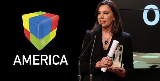 Liliana Parodi criticó duramente a APTRA