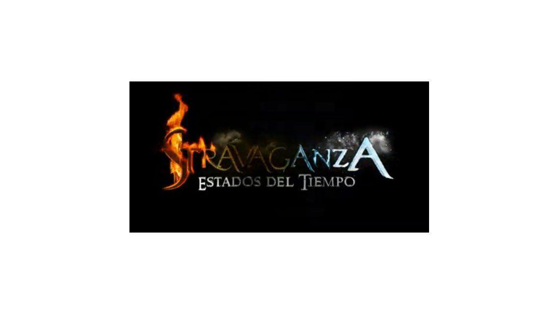 Flavio Mendoza se mete en la pelea por la taquilla de Villa Carlos Paz