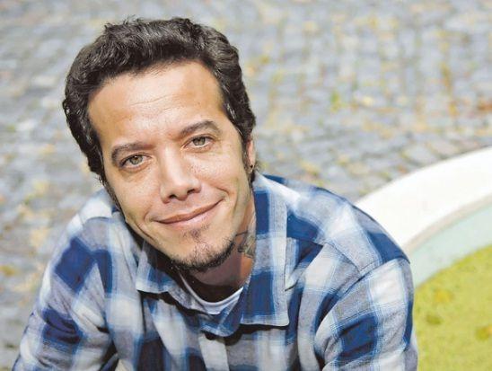 Sebastián Ortega desmintió la deuda en la cuota alimentaria de sus hijos