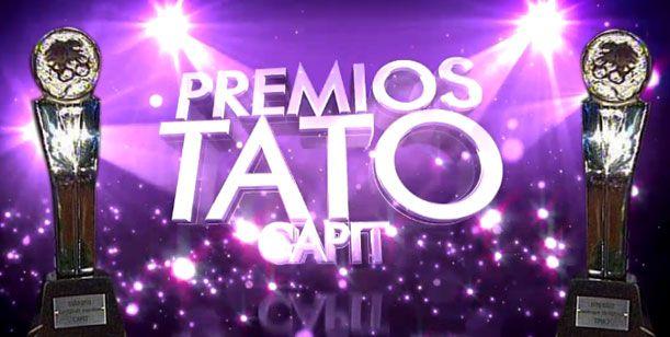 Los Premios Tato tras los pasos de los Martín Fierro, fecha y lugar confirmados
