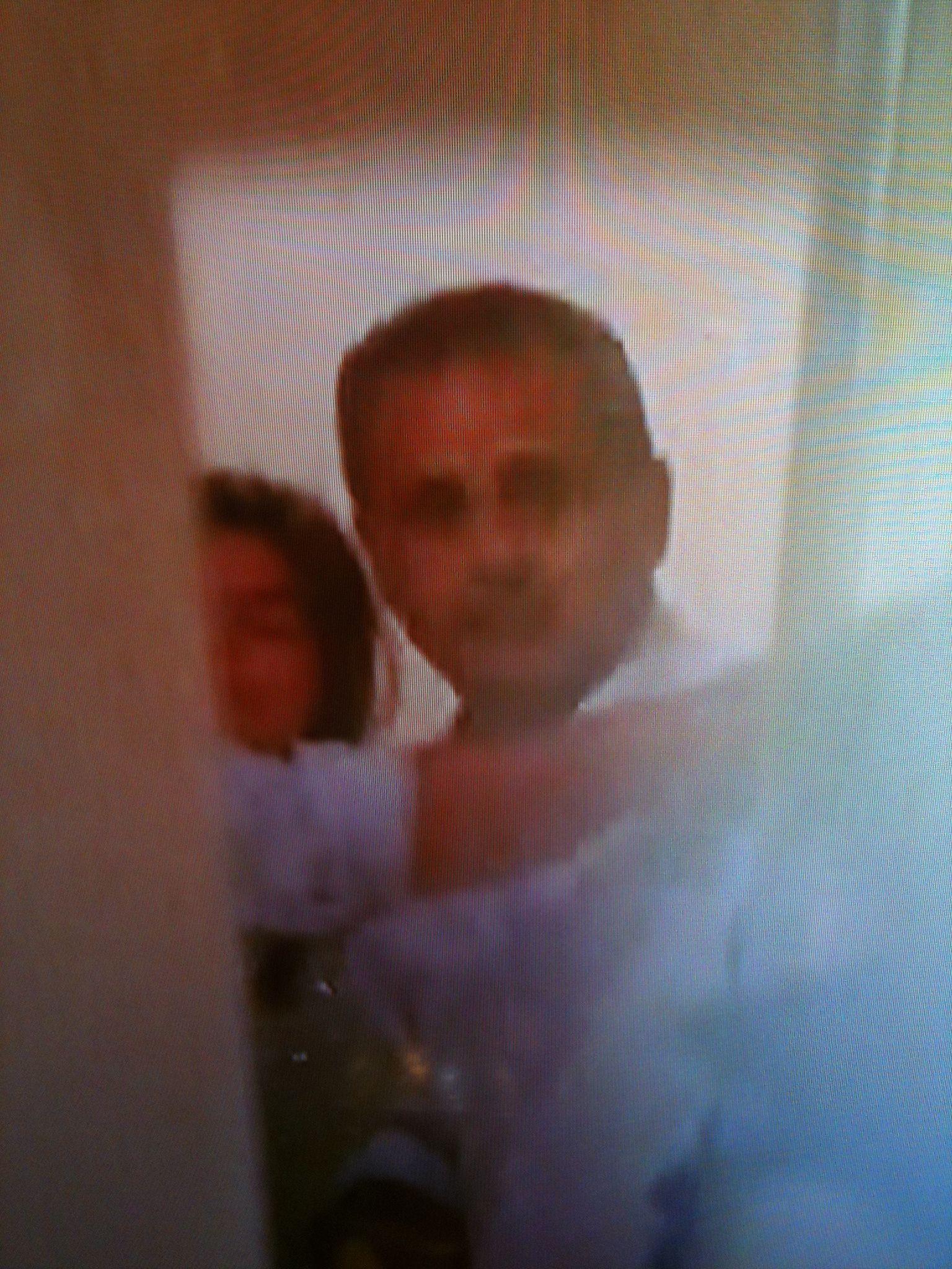 Jorge Rial Sólo salí a defender a mis hijas, dos tipos intentaron sobrepasarse
