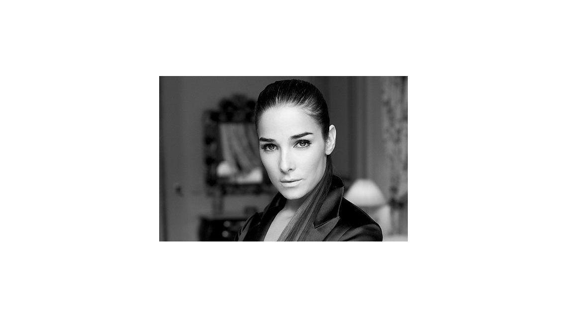 Juana Viale, tercera en discordia entre Adrián Suar y Natalia Oreiro