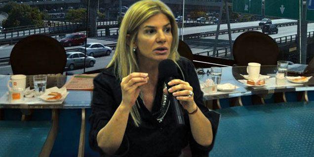 ¿Cuál es el momento de hablar de drogas?; por Mariana Lestelle