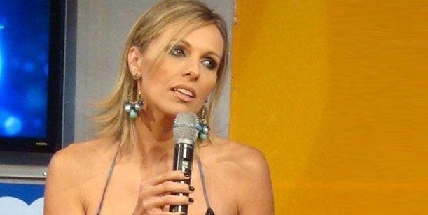 Denise Dumas presentó su renuncia a Ideas del Sur a partir de fin de año