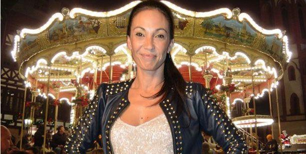La calesita de las mañanas de América sigue dando vueltas: negocia Ernestina Pais