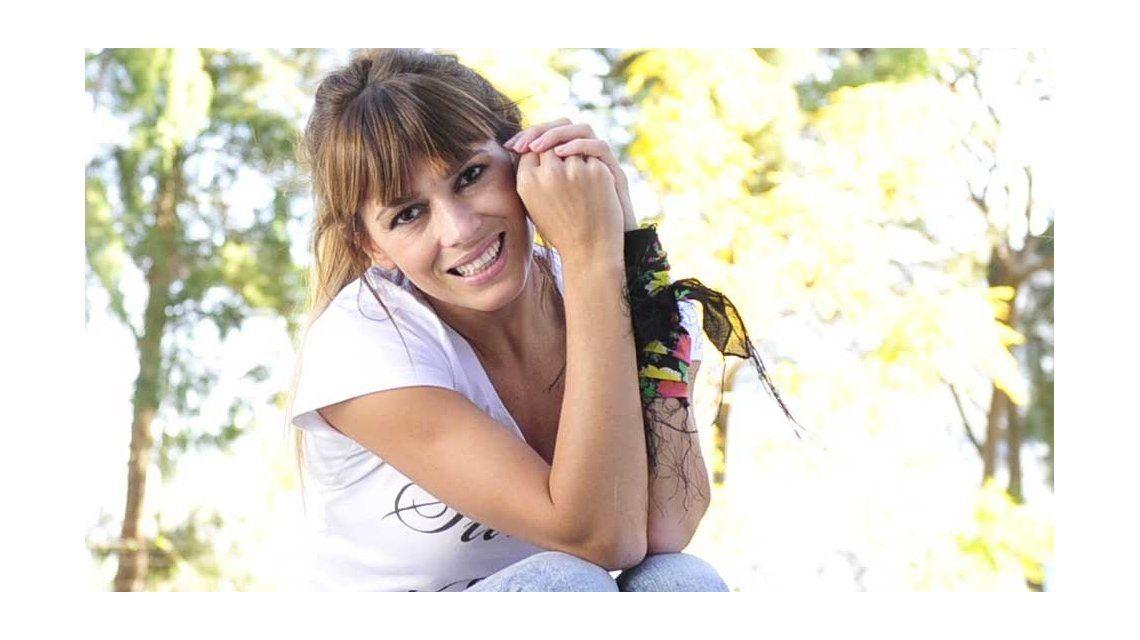 Coki Ramírez: Haré dos capítulos en Dulce amor y me propusieron la novela 2013