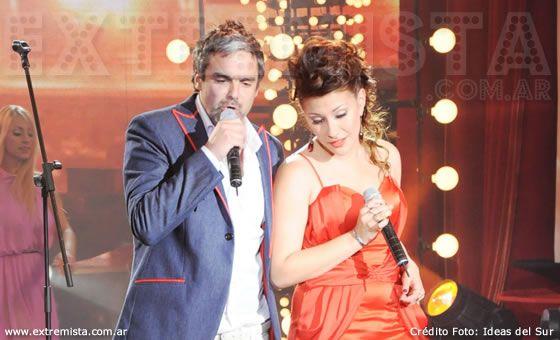 ¡Queremos a Camilo en el Cantando otra vez!