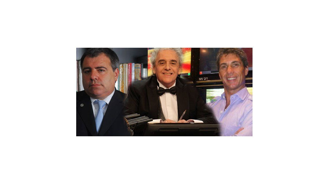El abogado de Gasalla: El único que intentó convencer a Antonio fue el Chato