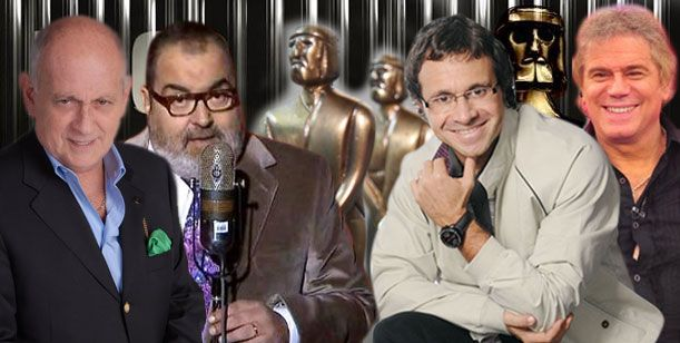 Salieron las nominaciones a los Martín Fierro del cable: todos los ternados