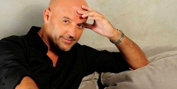 Exclusivo: Guillermo el pelado López, separado de su novia millonaria