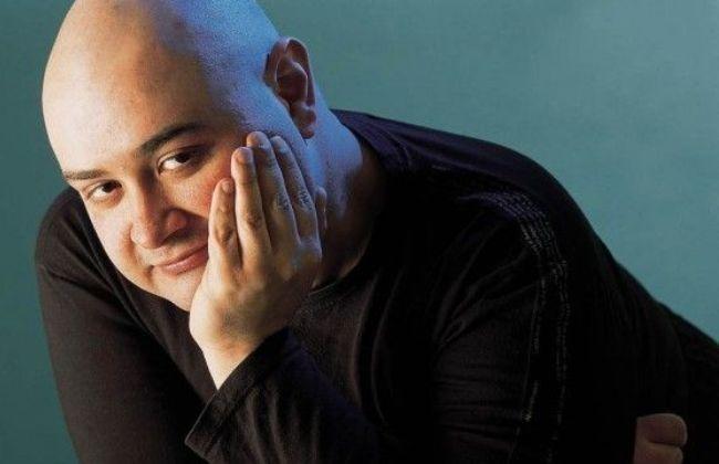 Jorge Porcel Jr: Sofovich y Menem me hicieron a un lado para que yo no trabaje