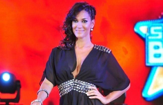 Exclusivo: Silvina Escudero se suma a la obra de Pedro y Paula