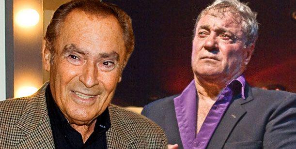 Juan Carlos Calabró: Si Tito Mendoza quiere ser famoso, que vaya a Showmatch