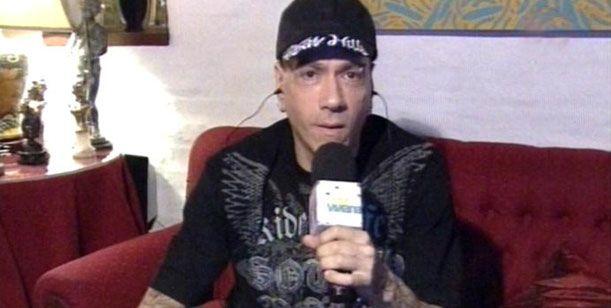 Roberto Piazza se suma a las críticas a Showmatch: Es un programa perverso