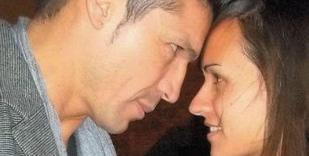La novia del campeón: Aparece el nuevo amor de Sergio Maravilla Martínez