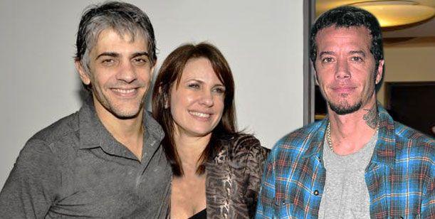 Exclusivo: Pablo Echarri negocia con Sebastián Ortega para un unitario en 2013