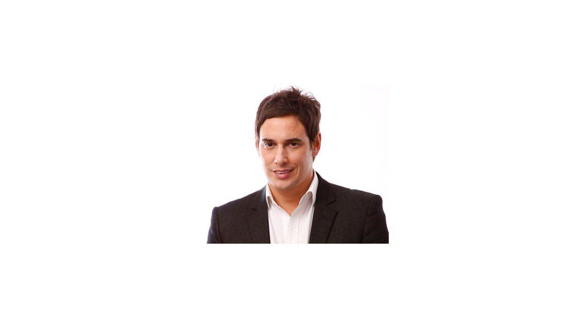 Gerardo Sofovich, ¿cuñado de Nazarena Vélez? Por qué SI