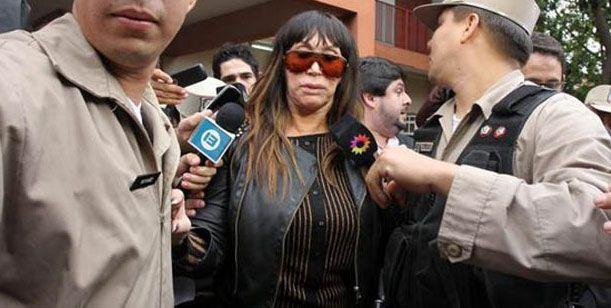 Fecha clave en Paraguay por el caso Moria: el 27 de septiembre hay audiencia
