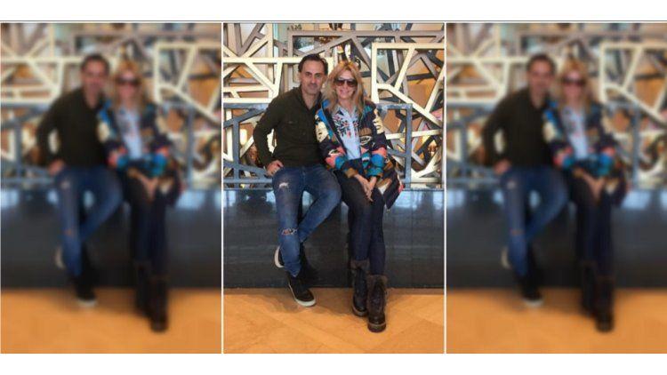 Diego Latorre A5120197 together with Candela Ruggeri Foto Instagram Photo 1425333546976 further Las Estrellas De Italia 90 Hoy as well 07 together with Las Fotos Del Ultimo Adios A Santiago Vazquez. on oscar ruggeri hijos