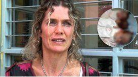 Maru Botana se quebró por las trillizas abandonadas: Quiero cuidarlas